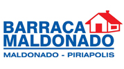 Barraca Maldonado